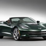 2014-chevrolet-corvette-premier-edition-convertible