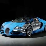 Bugatti-Veyron-Meo-Costantini-rid