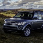 Land_Rover_Discovery_MY2014