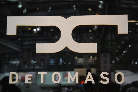 De Tomaso, si fa avanti ATS per rilevare l'azienda