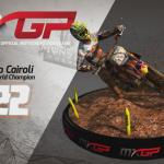 MXGP-Tony-Cairoli