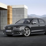 audi-s8-restyling-2013