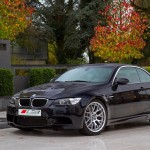 bmw-m3-cabrio-leib-engineering-01