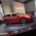 honda_civic_tourer_live_francoforte_2013_2