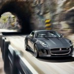 jaguar-f-type-coupe_04