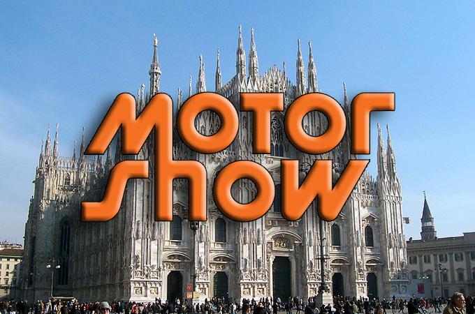 Motor Show 2014, è ufficiale: verrà organizzato a Milano un nuovo salone dell'auto