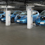 nissan-leaf-vehicle-to-building