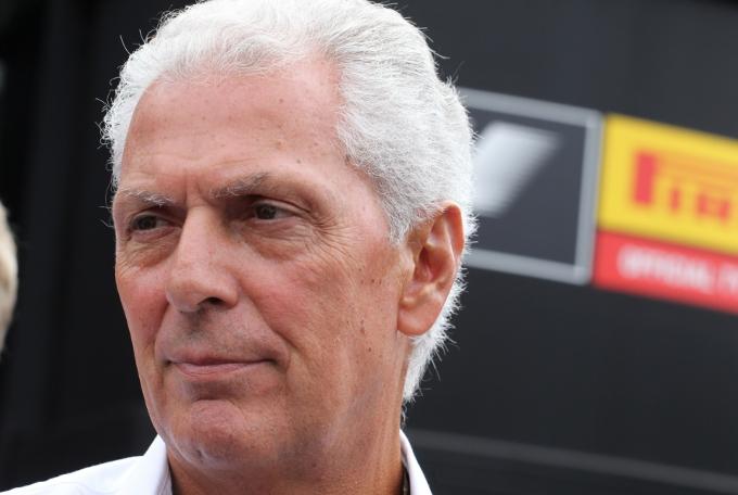 Pirelli: annunciato un investimento da 1.6 miliardi di euro
