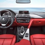 BMW-Serie-4-interior-vermelho (2)