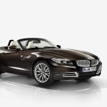 BMW Z4 Pure Fusion Design (3)