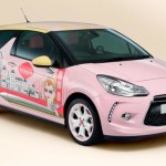 Citroen-DS3-Benefit