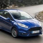 Ford-Fiesta-ST_2516278k