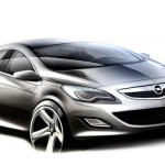 Opel Citycar