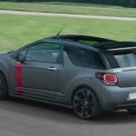 Citroen-DSR-Cabrio-Racing