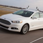 ford-fusion-hybrid-automated-driving-research-vehicle