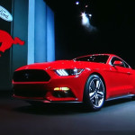ford-mustang-my-2014-gofurther-2013_11-2