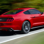 ford-mustang-my-2014_06