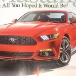 ford-mustang-my-2015-immagini-leaked_01