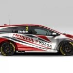 honda-civic-tourer-btcc