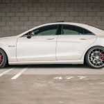 mode-carbon-mercedes-benz-cls-63-amg