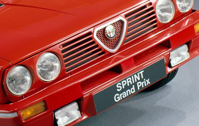 Museo Alfa Romeo, si riapre in occasione dell'Expo 2015?
