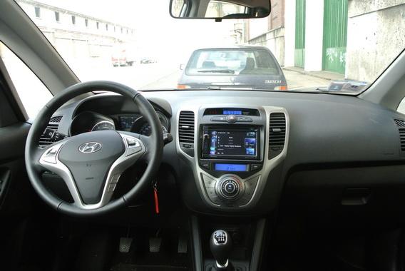 Hyundai ix20 - panorama interno_resize