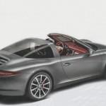 Porsche-911-Targa-01