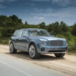 bentley-suv-ibrido