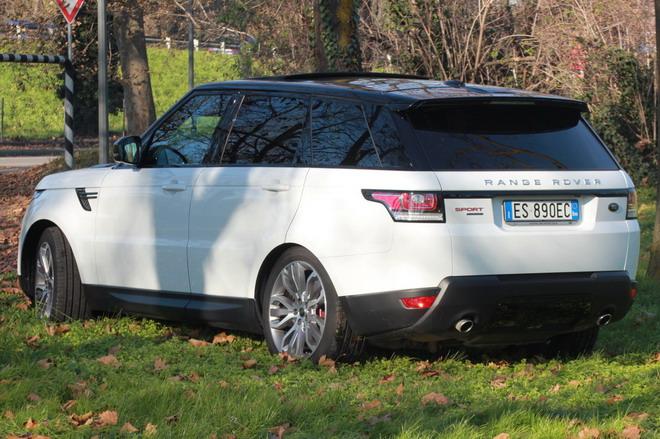 range_rover_sport_prova_su_strada_08