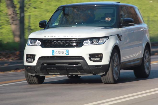 range_rover_sport_prova_su_strada_46