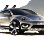 volkswagen-beetle-dune-concept-teaser_02
