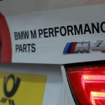 bmw-m4-coupe-dtm-teaser