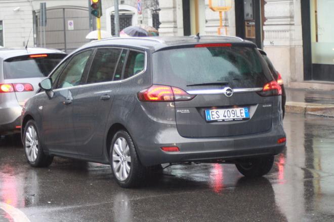 Opel_Zafira_Tourer_Prova_su_strada_16