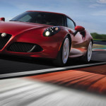alfa-romeo-4c-debutto-new-york-2014