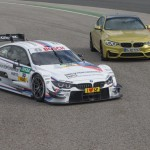 bmw-m4-coupe-dtm-01