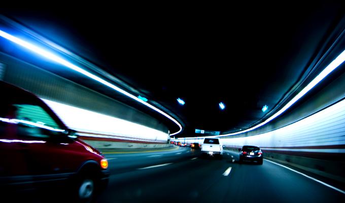 Guida pericolosa, una vera e propria malattia?