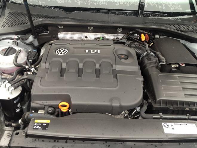 Volkswagen_Golf_GTD_Prova_17