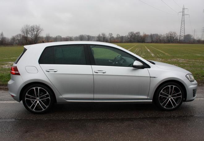 Volkswagen_Golf_GTD_Prova_28