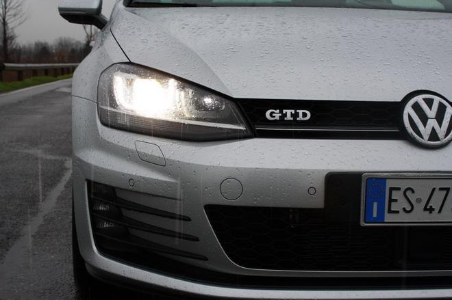 Volkswagen_Golf_GTD_Prova_40