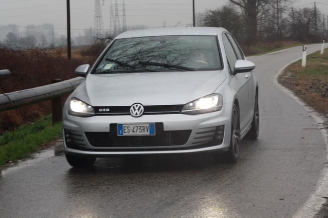 Volkswagen_Golf_GTD_Prova_50