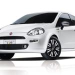 fiat-punto-young_01