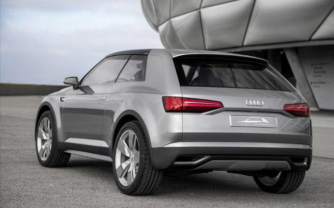 Audi q5 hybrid quattro prijs 2