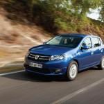 New-Dacia-Sandero
