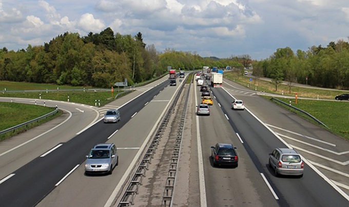 Ministero dei Trasporti: in arrivo nuovi incentivi per il rinnovo del parco auto