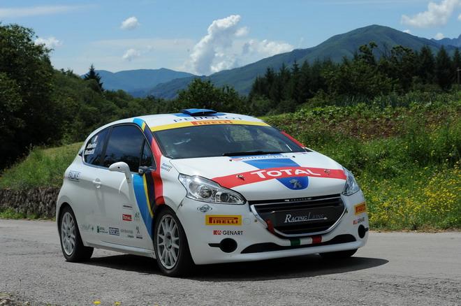 Peugeot_208_R2_ed_R5_test_drive_051