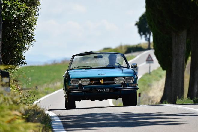 Peugeot_504_cabrio
