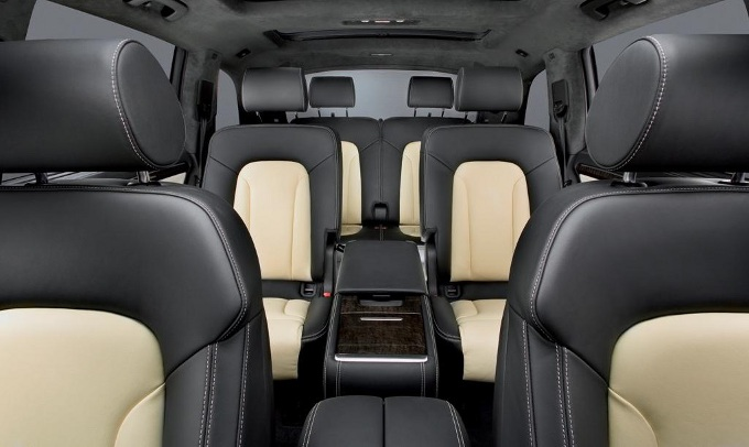 Audi Q7 e-tron, chiarezza sulla data di lancio del SUV ecologico