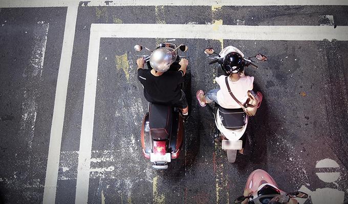 Nuovo Codice della Strada 2014: patente a punti anche per i minorenni in arrivo