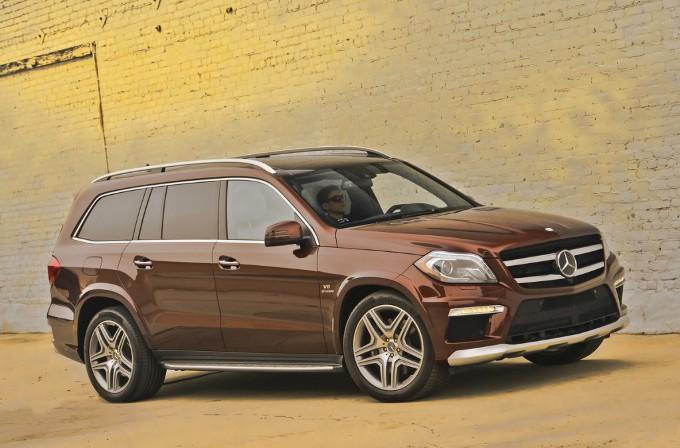 Mercedes, l'appellativo Maybach verrà esteso a numerosi modelli in futuro