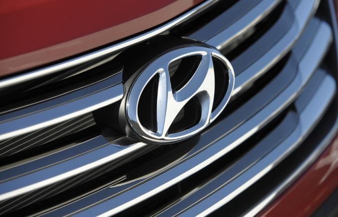 Hyundai, un crossover premium potrebbe essere dietro l'angolo